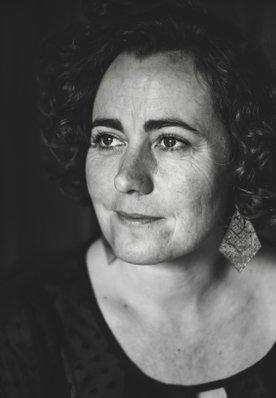 Aurelie Menuet - Psychogénéalogie
